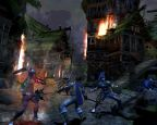 Age of Conan: Hyborian Adventures  Archiv - Screenshots - Bild 6