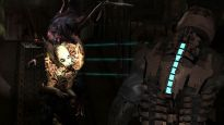 Dead Space  - Screenshots - Bild 10
