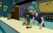 Sam & Max Episode 202: Moai Better Blues  Archiv - Screenshots - Bild 7