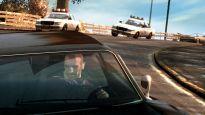 Grand Theft Auto 4  Archiv - Screenshots - Bild 6