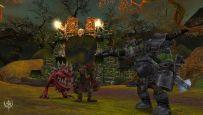 Warhammer Online: Age of Reckoning  Archiv #2 - Screenshots - Bild 2