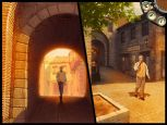 AGON: The Lost Sword of Toledo  - Screenshots - Bild 6