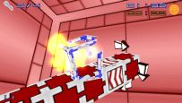 Cube - Screenshots - Bild 5