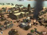 War Leaders: Clash of Nations - Screenshots - Bild 6