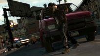Grand Theft Auto 4  Archiv - Screenshots - Bild 21