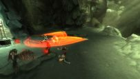 God of War: Chains of Olympus Archiv - Screenshots - Bild 10