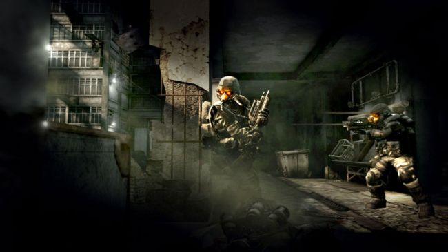 Killzone 2  Archiv - Screenshots - Bild 6