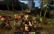 Age of Conan: Hyborian Adventures  Archiv - Screenshots - Bild 5