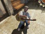 AGON: The Lost Sword of Toledo  - Screenshots - Bild 9