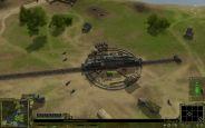 Sudden Strike 3: Arms for Victory - Screenshots - Bild 17