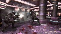 Rainbow Six Vegas 2 - Screenshots - Bild 4