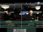 World Series of Poker 2008  Archiv - Screenshots - Bild 6