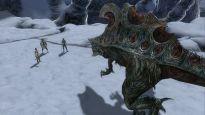 Lost Odyssey  Archiv - Screenshots - Bild 3