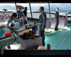 Perry Rhodan - Screenshots - Bild 7