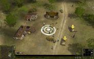 Sudden Strike 3: Arms for Victory - Screenshots - Bild 2