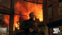 Grand Theft Auto 4  Archiv - Screenshots - Bild 18
