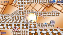 Cube - Screenshots - Bild 12