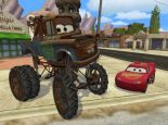 Cars: Hook International  Archiv - Screenshots - Bild 4