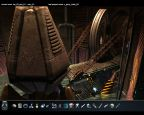 Perry Rhodan - Screenshots - Bild 8