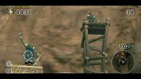Link's Crossbow Training - Screenshots - Bild 11
