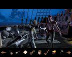 Treasure Island - Screenshots - Bild 4