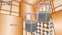 Cube - Screenshots - Bild 8