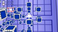 Cube - Screenshots - Bild 17