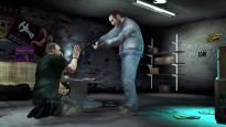 Grand Theft Auto 4  Archiv - Screenshots - Bild 7