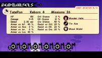 Patapon - Screenshots - Bild 4