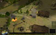 Sudden Strike 3: Arms for Victory - Screenshots - Bild 6