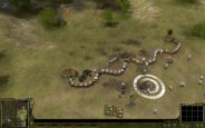 Sudden Strike 3: Arms for Victory - Screenshots - Bild 4