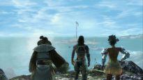 Lost Odyssey  Archiv - Screenshots - Bild 11