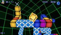 Cube - Screenshots - Bild 14