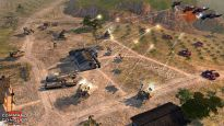 Command & Conquer 3: Kanes Rache - Screenshots - Bild 7
