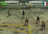 FIFA Street 3 (DS)  Archiv - Screenshots - Bild 4