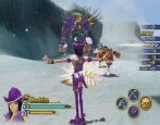 One Piece: Unlimited Adventure - Screenshots - Bild 3