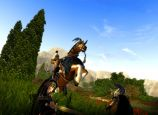 Age of Conan: Hyborian Adventures  Archiv - Screenshots - Bild 9