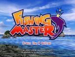 Fishing Master  Archiv - Screenshots - Bild 2