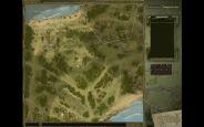 Sudden Strike 3: Arms for Victory - Screenshots - Bild 15