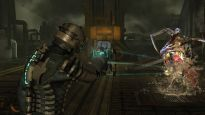 Dead Space  - Screenshots - Bild 21