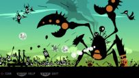 Patapon - Screenshots - Bild 5