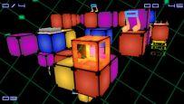 Cube - Screenshots - Bild 15