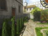 AGON: The Lost Sword of Toledo  - Screenshots - Bild 14