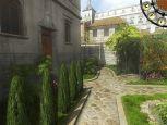 AGON: The Lost Sword of Toledo  - Screenshots - Bild 14