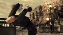 Grand Theft Auto 4  Archiv - Screenshots - Bild 22
