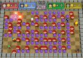 Bomberman Land  Archiv - Screenshots - Bild 6