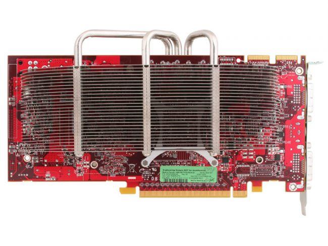 Sapphire Radeon HD3850 Ultimate  Archiv - Screenshots - Bild 3