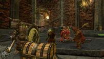 Warhammer Online: Age of Reckoning  Archiv #2 - Screenshots - Bild 3