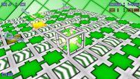 Cube - Screenshots - Bild 16