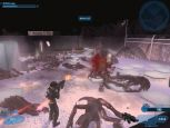 Shadowgrounds Survivor - Screenshots - Bild 8